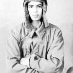 Burma to Japan with Azad Hind-I