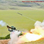 PLA conducts first air ground live ammunition drill in Tibet