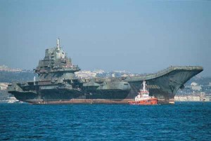 Chinese_Aircraft_Carrier_Be