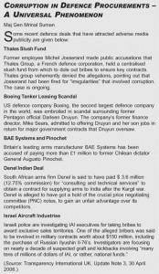 Corruption_in_Defence_Procu