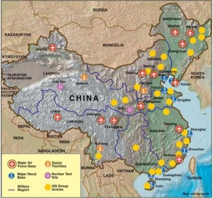 Defence-Map-of-China