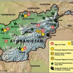Afghanistan's Challenges in the Aftermath of COVID Crisis