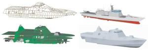 Design_war_ship
