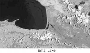 Erhai-Lake