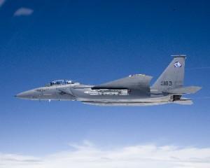 F-15_Silent_Eagle_1