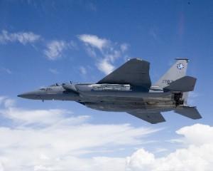 F-15_Silent_Eagle_2