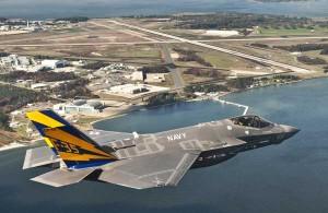 F-35C_Lightning_II_carrier