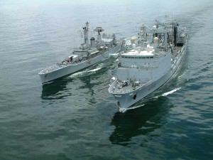 French_Navy_Ship_in_IOR