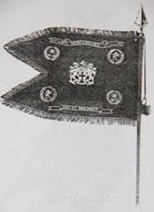 GBG-Madras-Standard