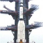 India's space endeavour