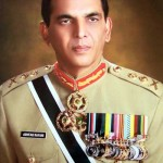 Extension to Gen Kayani: Dangerous Portends