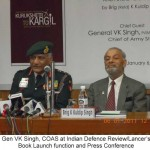 Army Chief willing to appear before the PAC