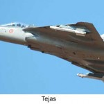 The Tejas One Year After Induction – HAL must take Ownership of the Project