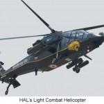Hindustan Aeronautics Limited (HAL) vision for 2020