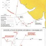 1971 War: Sinking of the KHUKRI