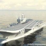 Design Considerations for Indigenous Aircraft Carrier-2
