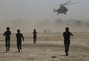 IAF_Combat_Gear2