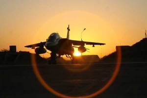 IAF_Morning_flight