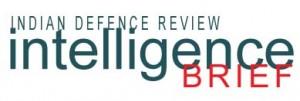 IDR-Intelligence-Brief