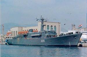 INS-AMBA-Submarine-Depot-Sh