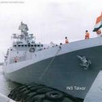 More Parliamentary Panel Rebuke – This Time Warships