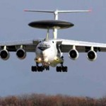 India to Enhance AWACS Fleet