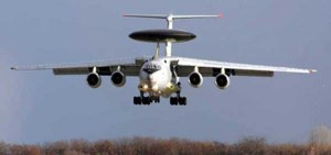 Ilyshin-Il-76-AWACS_jpg