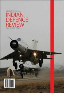 India_Defence_Review