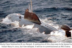 Indian-Navy_Akula_K-152