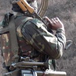LOC Ceasefire: Need for a Formal Agreement