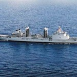 Indian Navy 2019: Formidable Impeatives of Indian Ocean Dominance