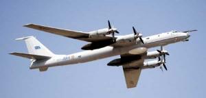 Indian_Navy_Aircraft