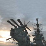 Military Modernization of India Must Include an Urgent Naval Buildup