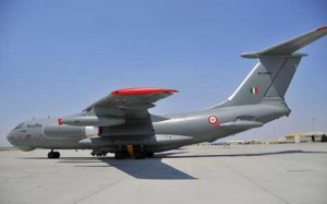 Indian_air_force3