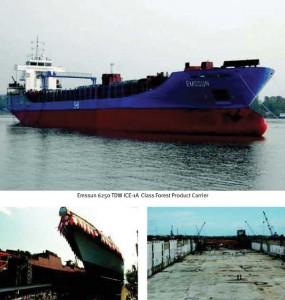 Indian_shipbuilding_carrier