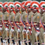 India's Role in Afghanistann - I