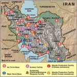 Iran's Threat Perception