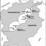 Emerging Security Scenario in AF-Pak Region: Implications for India