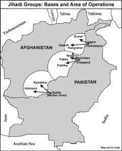 Jihadi_groups_af_pak_region