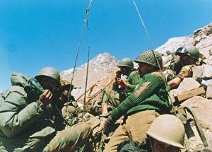 Kargil_Army_soldiers