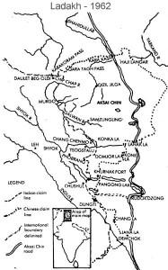 Ladakh_1962