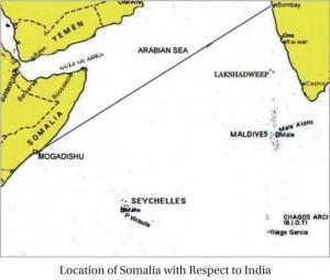 Location-of-Somalia