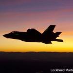 Unpacking UK Combat Air Strategy