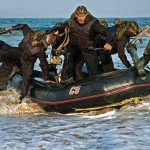 Need for an Indian Marine Force