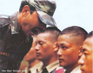 Making_of_an_Soldier_1