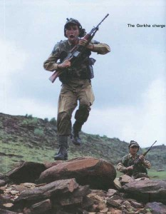 Making_of_an_Soldier_3