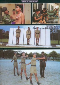Making_of_an_Soldier_4