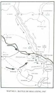 Map-No_-3