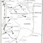 Defence of Srinagar 1947