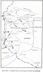 Map-No_1